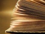 bookleaves