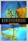 Genesis Unbound Sailhamer