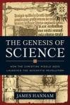 the_genesis_of_science