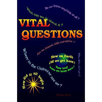 Vital-questions-Philip-Stott