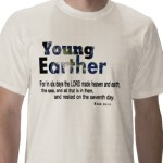 young_earther_i_support_ken_ham_tshirt