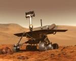 mars-opportunity-rover-jpl-nasa