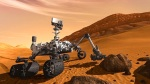 nasa_curiosity_rover-geology-mars