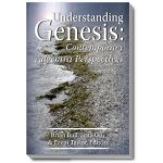 bull understanding genesis adventist perspective