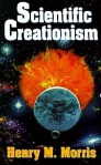 Scientific-Creationism-Morris-Henry