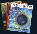 Journal-of-Creation-Magazines