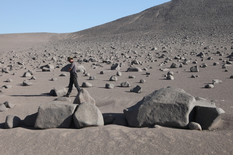 Quade4-atacama-rocks