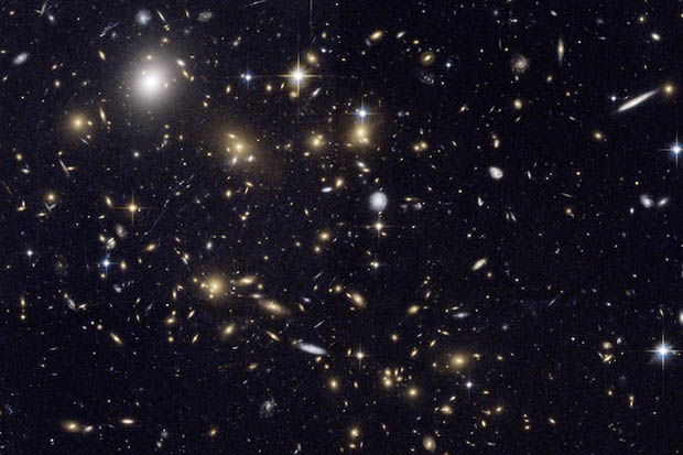 Image result for universe of galaxies