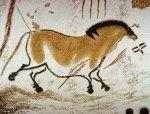 horse-rock-art