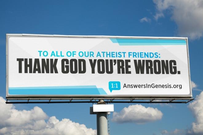 Atheist-AIG--ken-ham-billboard-Oct-2013