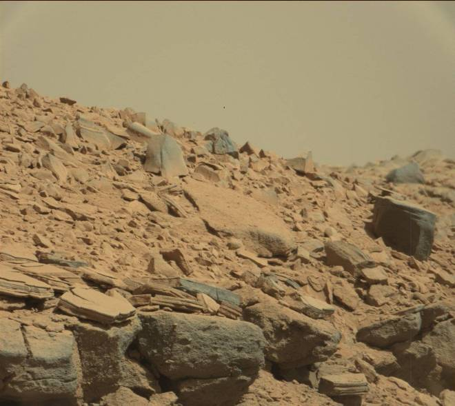 0529MR2092005000E1Dingo-gap-rocks-sedimentary-gale-crater