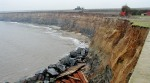 cliff_erosion_happisburgh