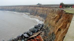 cliff_erosion_happisburgh