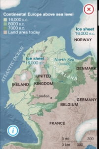 doggerland-map