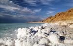 dead-sea-shoreline2