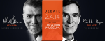 Ham-nye-debate-creationism-creation-museum