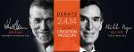 Ham-nye-debate-creationism-creation-museum