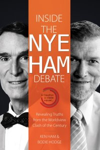 Nye-ham-debate-book-creationism