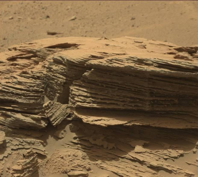 0751MR0032280430403635E01_DXXX - NASA/JPL-CatlTech