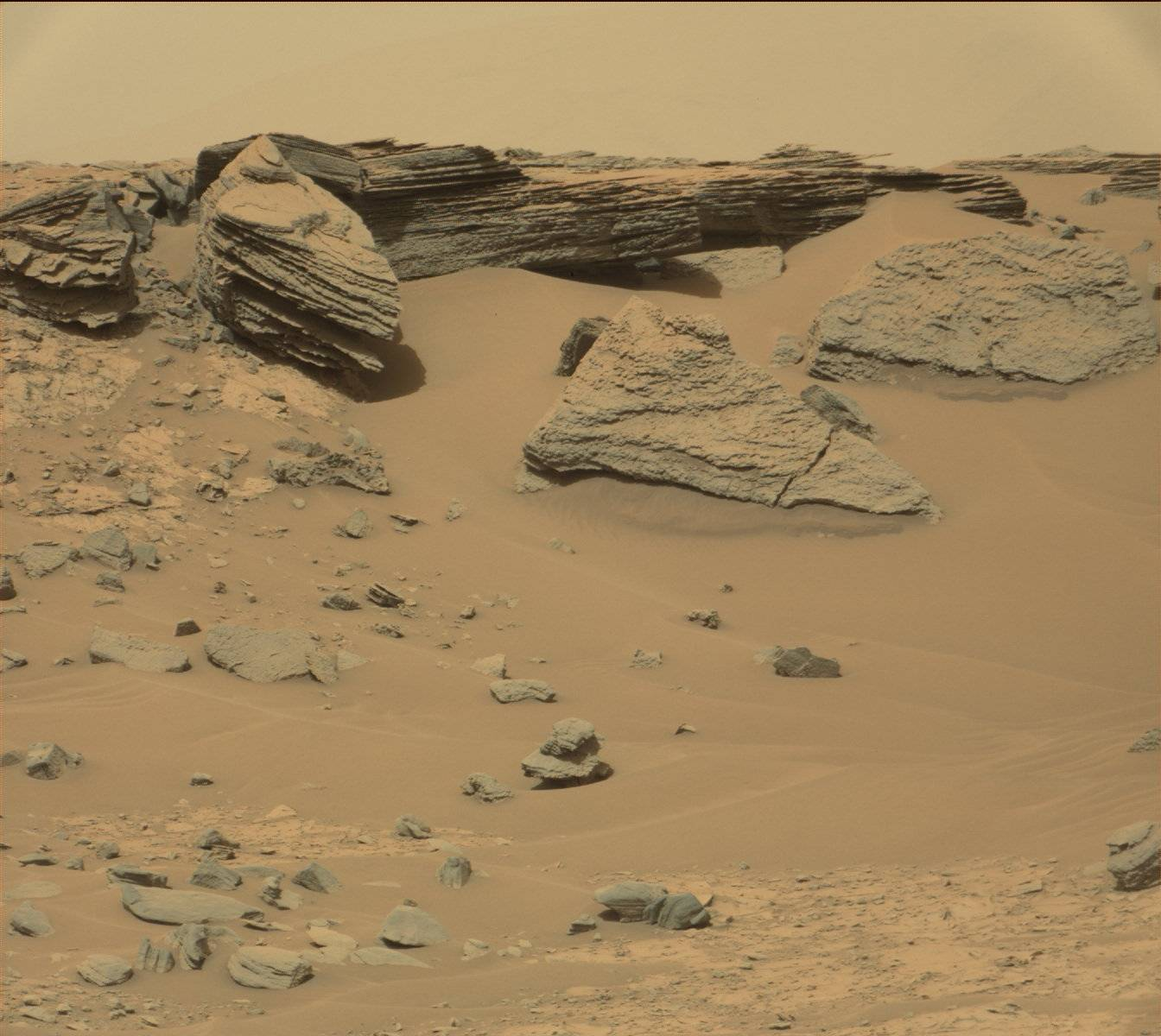 on curiosity rover update - photo #48
