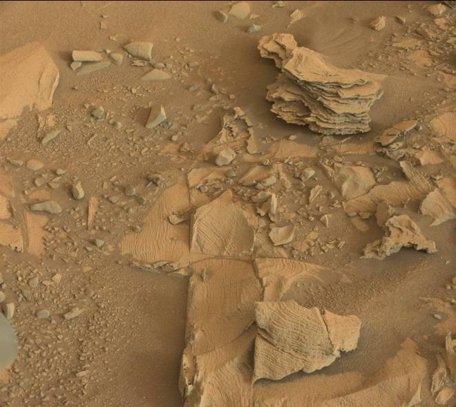 0792ML0034570030400590E01_DXXXCuriosity-thinlayers