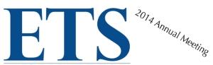ETS2014-logo