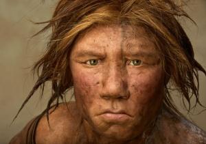 neanderthal-reconstruction2