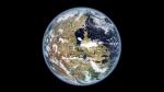 mars-globe-water-past