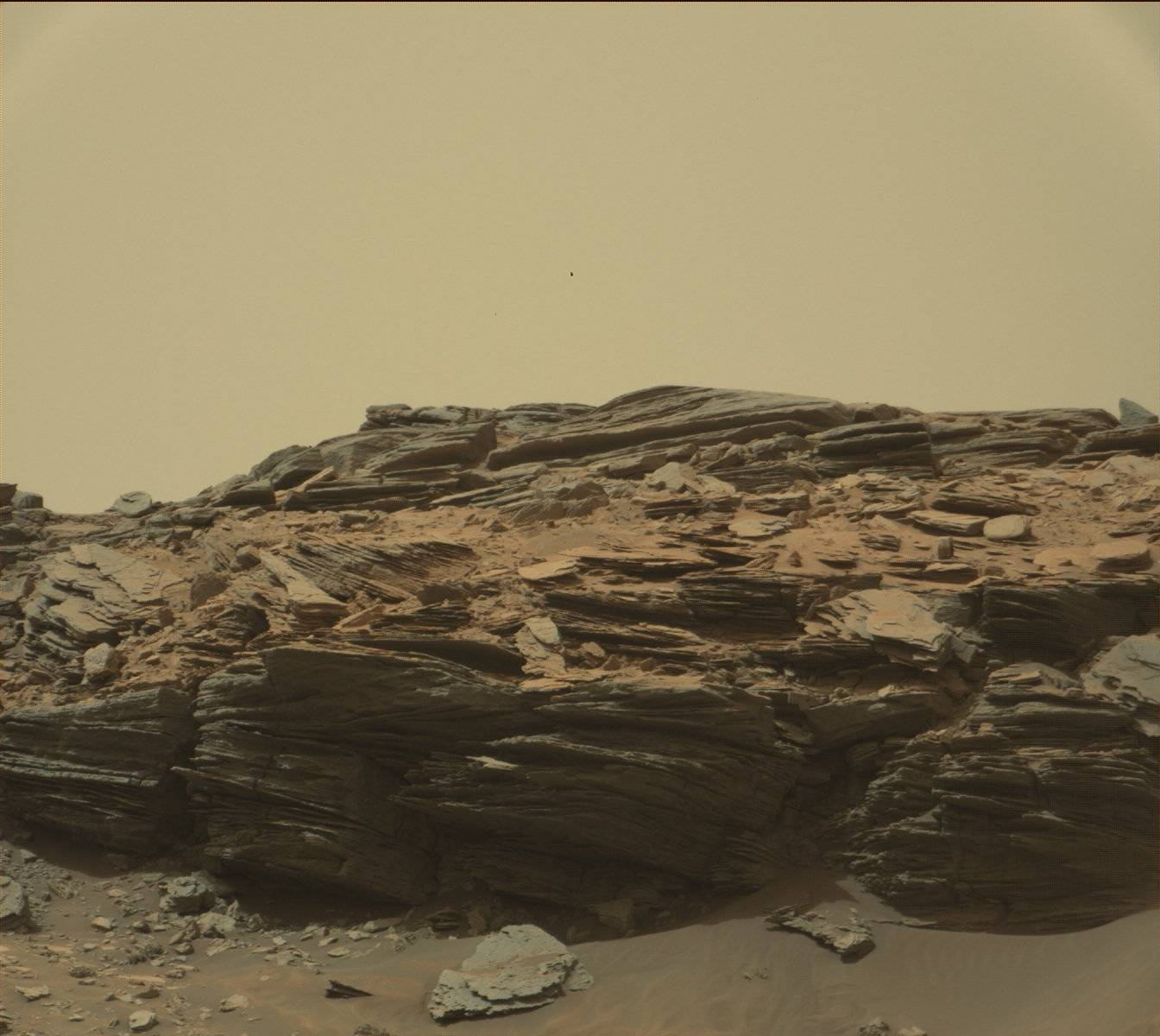 on curiosity rover update - photo #15