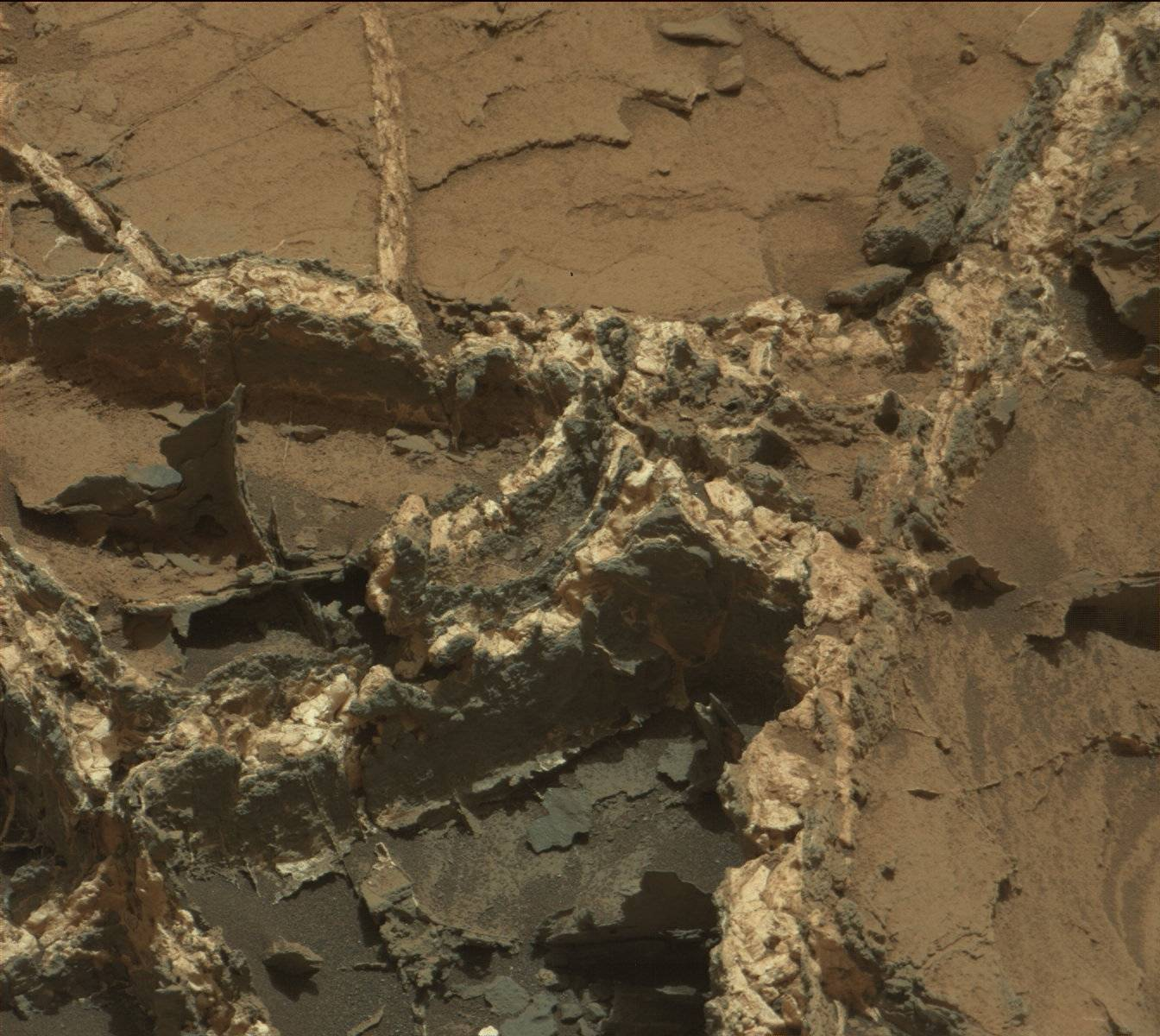 on curiosity rover update - photo #14