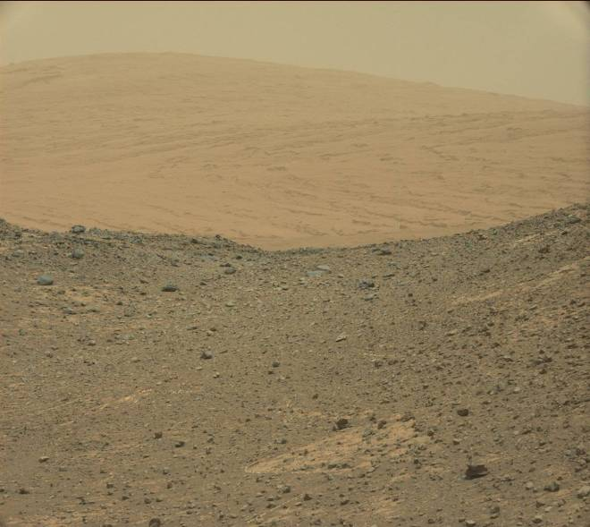 Mt-sharp-gale-crater-curiosity-mars-0951ML0041810050403354E01_DXXX