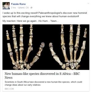 Rana-Response-Homo-Naledi