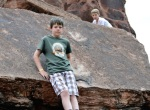 moab-dinosaur-footprints-graham-colorado-riverb