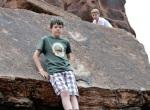 moab-dinosaur-footprints-graham-colorado-riverb