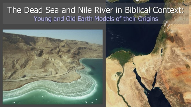 Duff-Dead-Sea-Nile-River