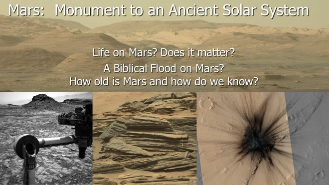 Duff-Mars-Monument-AncientSolarSystem