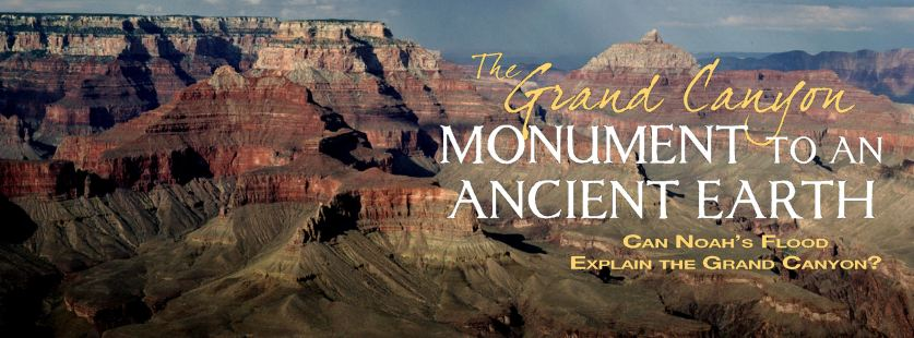 Delve into the history of the Grand Canyon with contributions from Natural Historian aka Joel Duff. Pre-order from Amazon.com (liked image)