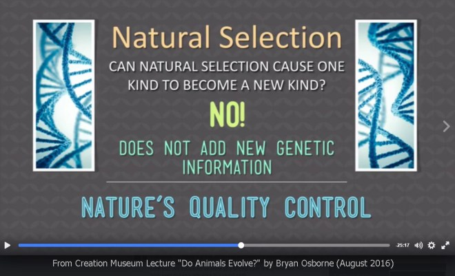 AiG-Osborne-evolution-natural-selection-2016
