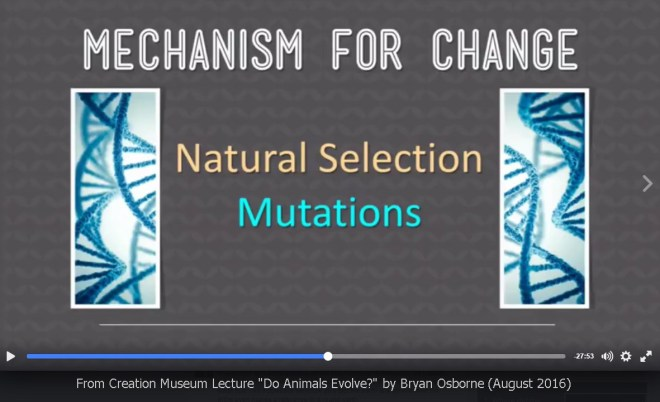 AiG-Osborne-mechanisms-change-selection-mutation-2016