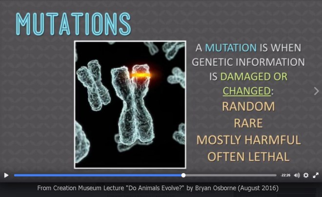 AiG-Osborne-mutations-harmful-2016