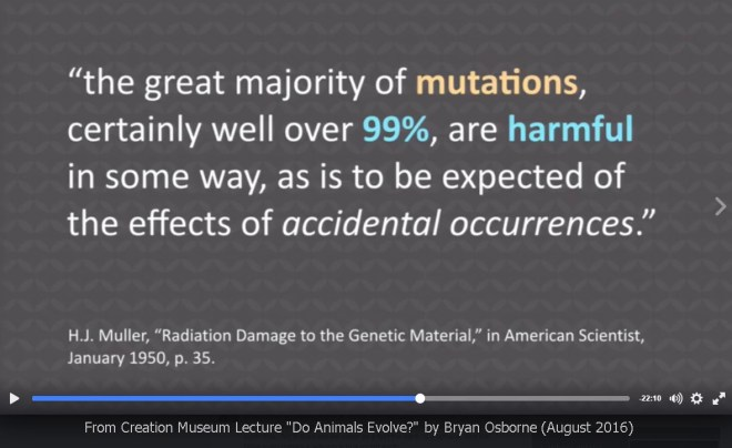 AiG-Osborne-mutations-muller-quote1950-2016