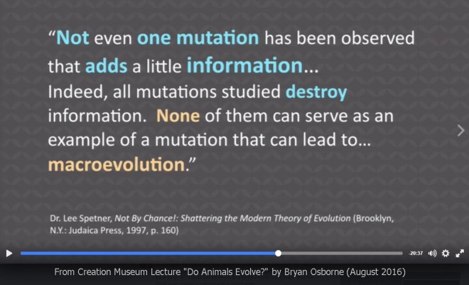 AiG-Osborne-mutations-spetner-quote-2016