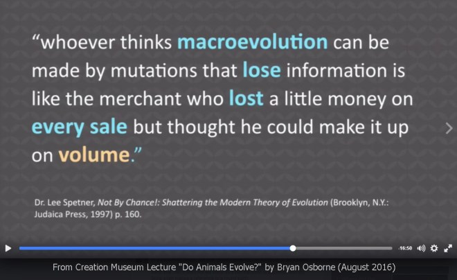 AiG-Osborne-spetner-quote-macroevolution-mutations-2016