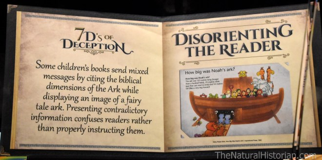 Ark-Encounter-bathtub-ark-deceivingthereader
