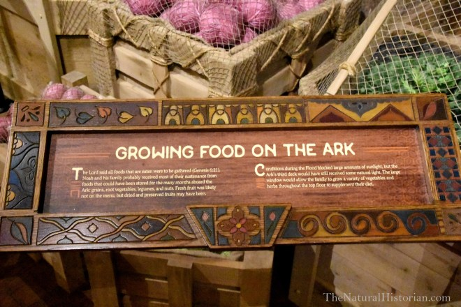 Growing-food-ark-encounter-sign