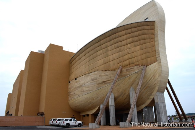 Ark-Encounter-backsidebow