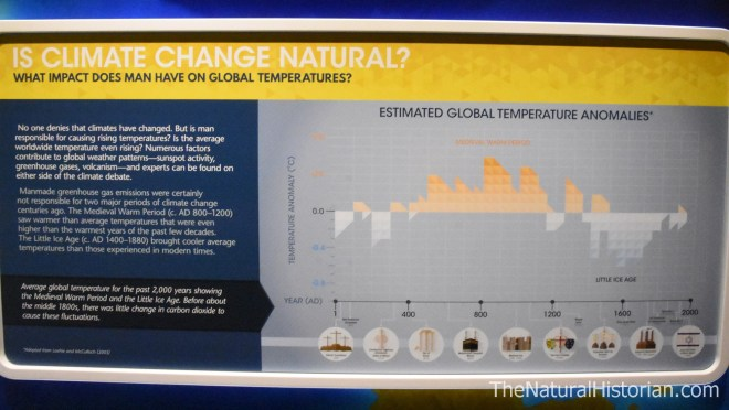 ark-encounter-climate-change