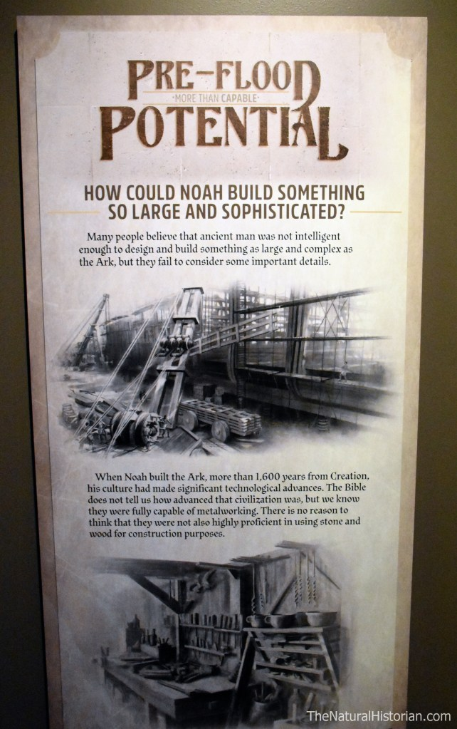 ark-encounter-pre-flood-technology