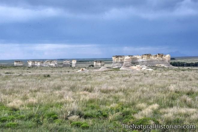 monument-rocks-kansas-beechnut-photos-rjduff