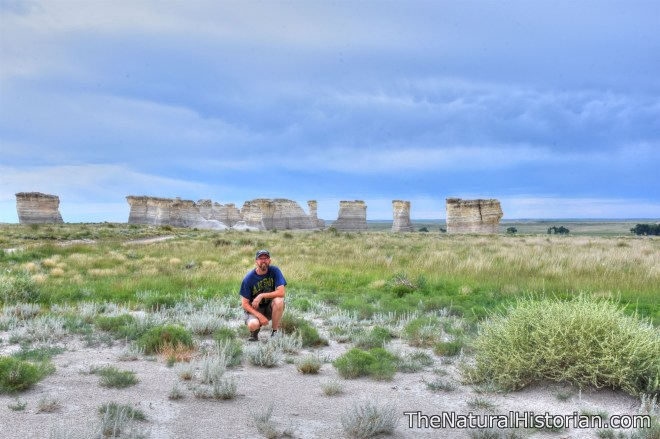 monument-rocks-kansas-joel-beechnut-photos-rjduff